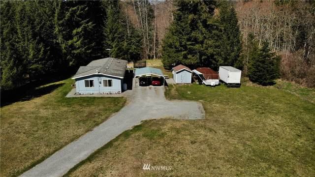 20809 State Route 706 E, Elbe, WA 98330 (MLS #1757746) :: Community Real Estate Group