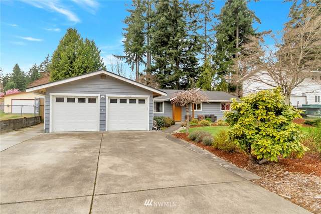 15112 54th Place W, Edmonds, WA 98026 (#1757753) :: Keller Williams Realty
