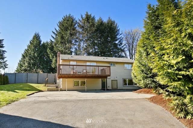 14759 62nd Avenue S, Tukwila, WA 98168 (#1757766) :: Alchemy Real Estate