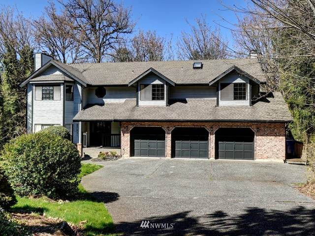 27631 188th Place SE, Kent, WA 98042 (#1757772) :: My Puget Sound Homes