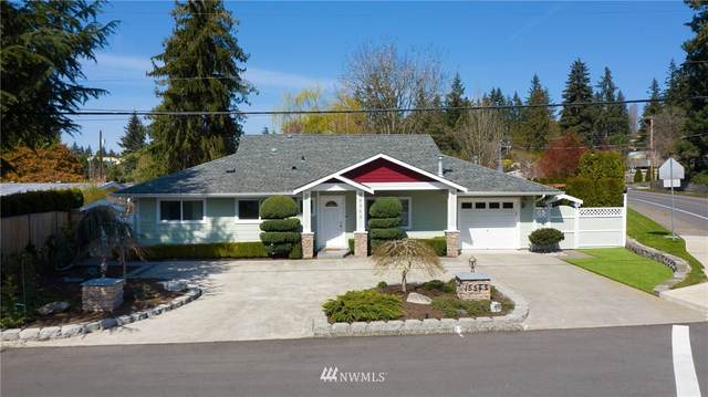 15542 SE 10th Street, Bellevue, WA 98007 (#1757788) :: Lucas Pinto Real Estate Group