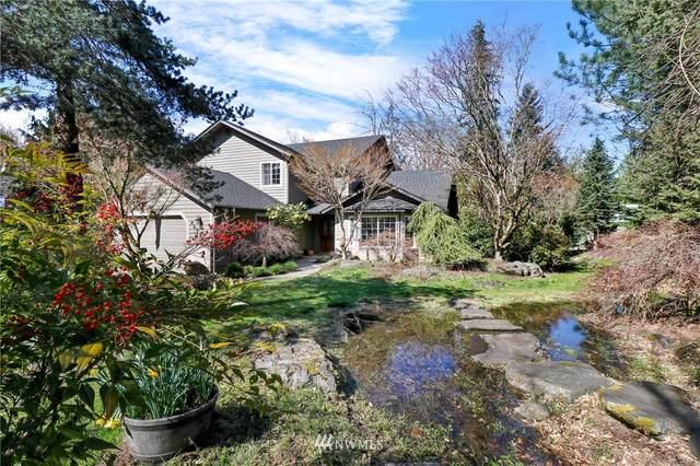4636 Gifford Road SW, Olympia, WA 98512 (#1757789) :: Alchemy Real Estate