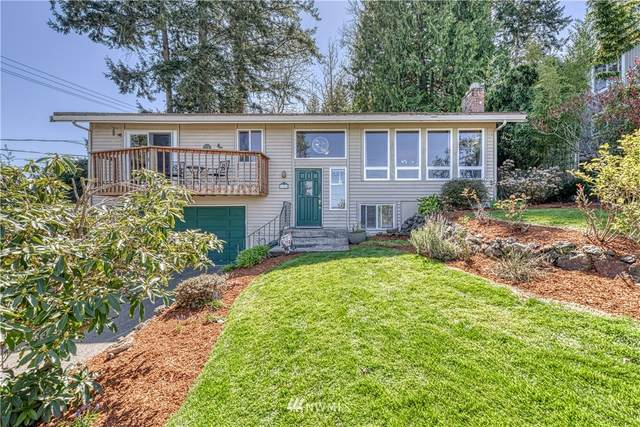 3206 Shyleen Street, Gig Harbor, WA 98335 (#1757801) :: Shook Home Group
