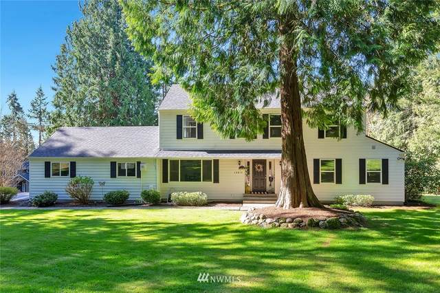 12017 210th Place SE, Issaquah, WA 98027 (#1757805) :: Keller Williams Western Realty