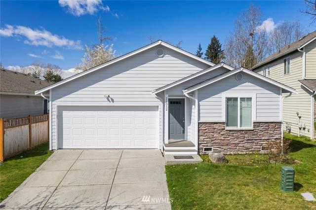 11012 Meridian Place W, Everett, WA 98204 (#1757810) :: Keller Williams Western Realty