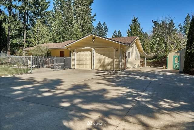 11211 197th Ave E, Bonney Lake, WA 98391 (#1757813) :: Urban Seattle Broker