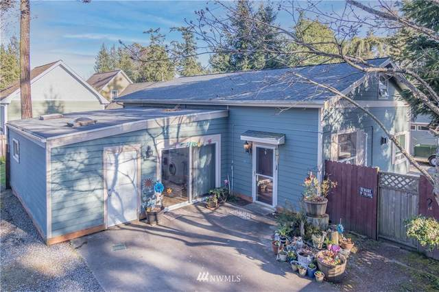 1004 Mcpherson, Port Townsend, WA 98368 (#1757836) :: Commencement Bay Brokers