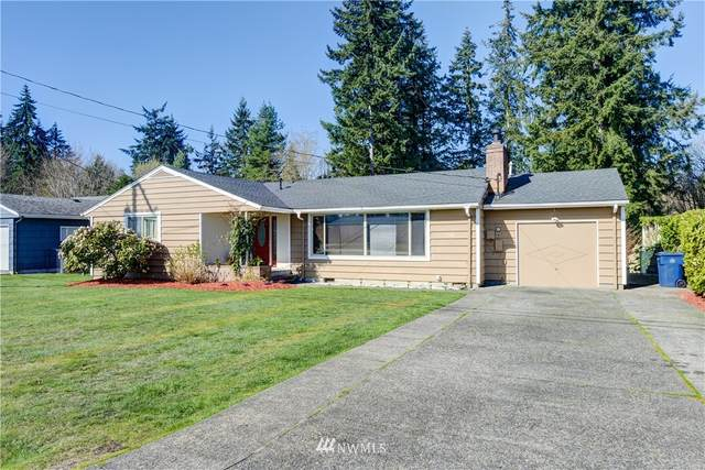 8606 Monte Cristo Drive, Everett, WA 98208 (#1757851) :: Shook Home Group