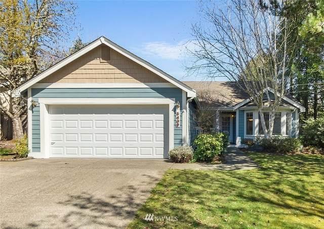 5439 Komachin Loop SE, Lacey, WA 98513 (#1757852) :: Northwest Home Team Realty, LLC