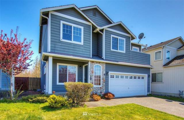 13417 68th Avenue Ct E, Puyallup, WA 98373 (#1757858) :: Better Homes and Gardens Real Estate McKenzie Group