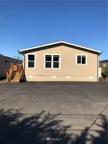 1009 S 13th Avenue, Kelso, WA 98626 (#1757861) :: Lucas Pinto Real Estate Group