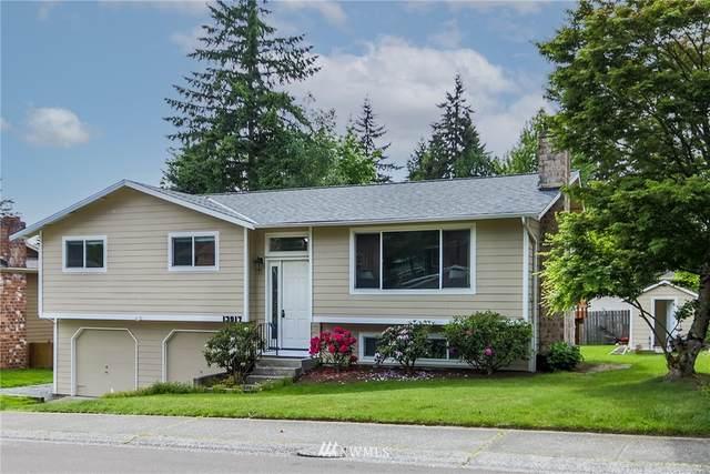 13917 129th Place NE, Kirkland, WA 98034 (#1757899) :: Ben Kinney Real Estate Team