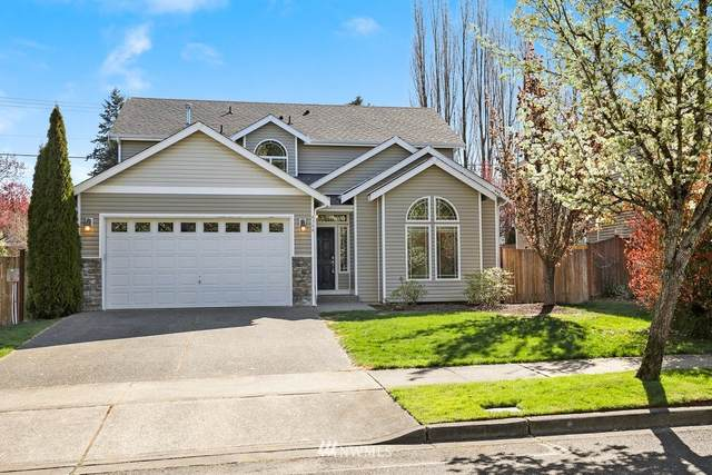 4344 Blackstone Drive SW, Tumwater, WA 98512 (#1757901) :: Lucas Pinto Real Estate Group