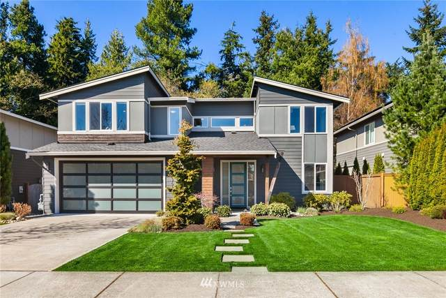 23635 105th Place W, Edmonds, WA 98020 (#1757906) :: M4 Real Estate Group
