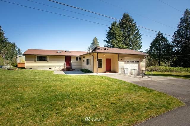 3976 NW Orilla, Poulsbo, WA 98370 (#1757910) :: Northwest Home Team Realty, LLC