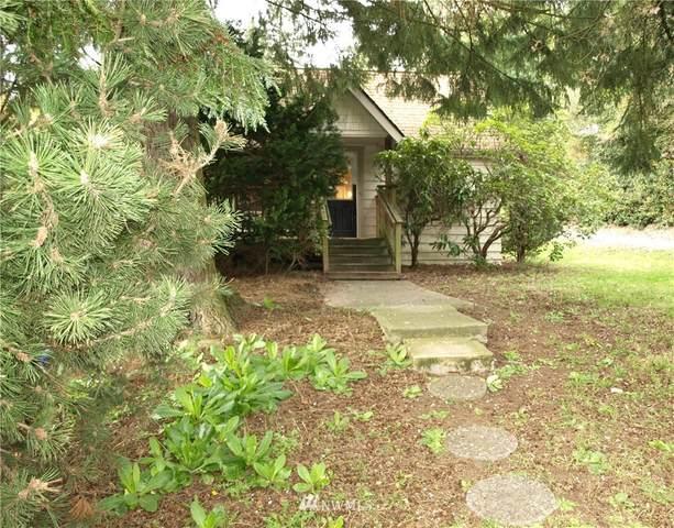 4462 S 150th Street, Tukwila, WA 98188 (#1757911) :: My Puget Sound Homes