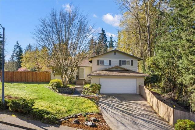 4202 230th Place SW, Mountlake Terrace, WA 98043 (#1757941) :: Keller Williams Realty