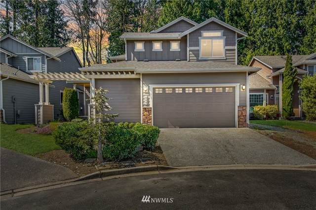 428 197th Place SW, Lynnwood, WA 98036 (#1757953) :: Engel & Völkers Federal Way