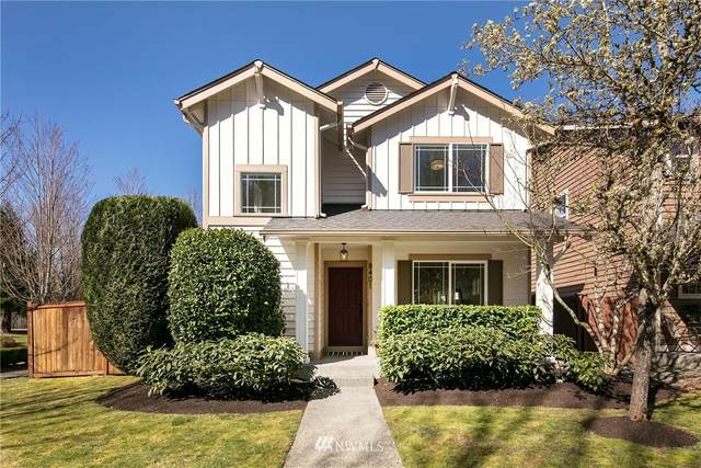 8401 230th Avenue NE, Redmond, WA 98053 (#1757954) :: Tribeca NW Real Estate