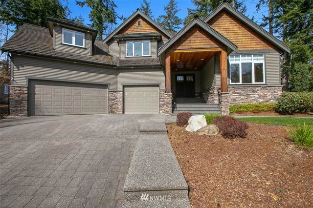 5422 Canvasback Road, Blaine, WA 98230 (#1757964) :: Commencement Bay Brokers