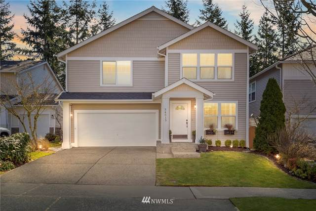 34515 SE Jay Court, Snoqualmie, WA 98065 (#1757967) :: Tribeca NW Real Estate