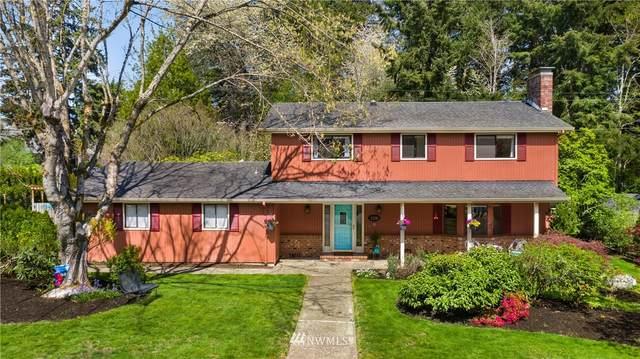 1330 11th Court SW, Olympia, WA 98502 (#1757978) :: Northwest Home Team Realty, LLC