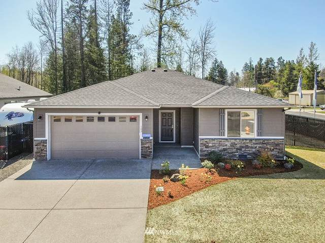 103 Zephyr Drive, Silverlake, WA 98645 (#1757980) :: Icon Real Estate Group