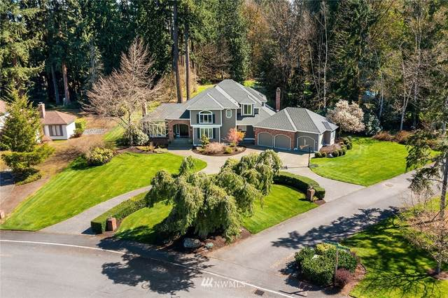15005 191st Avenue NE, Woodinville, WA 98072 (#1757985) :: Northwest Home Team Realty, LLC