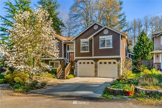 414 211th Place SE, Bothell, WA 98021 (#1757986) :: Better Properties Real Estate