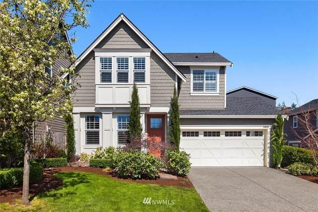 13624 NE 129th Street, Kirkland, WA 98034 (#1757994) :: Mike & Sandi Nelson Real Estate