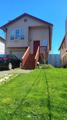12422 2nd Avenue SW, Burien, WA 98146 (#1758002) :: Alchemy Real Estate