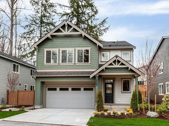 7412 NE 198th Place, Kenmore, WA 98028 (#1758003) :: The Snow Group