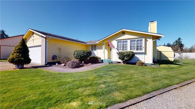 18314 1st Avenue Ct E, Spanaway, WA 98387 (#1758009) :: My Puget Sound Homes