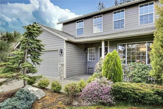 9214 151st Street Ct E, Puyallup, WA 98375 (#1758010) :: Alchemy Real Estate