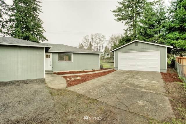 18231 5th Avenue S, Burien, WA 98148 (#1758016) :: My Puget Sound Homes