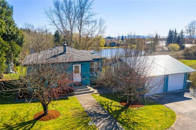 371 E Smith Road, Bellingham, WA 98226 (MLS #1758020) :: Community Real Estate Group