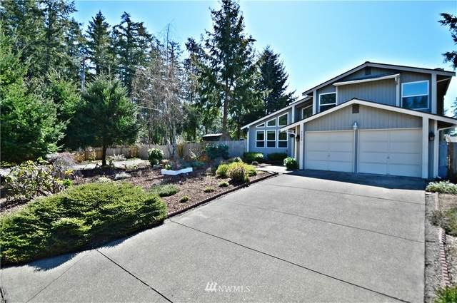 7322 190th Street Ct E, Puyallup, WA 98375 (#1758024) :: My Puget Sound Homes