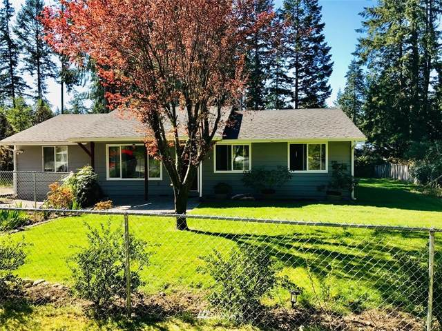 9622 134th Street Ct NW, Gig Harbor, WA 98329 (#1758033) :: Lucas Pinto Real Estate Group