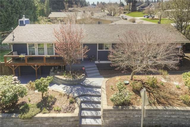 1605 Eskridge Boulevard SE, Olympia, WA 98501 (#1758036) :: Alchemy Real Estate