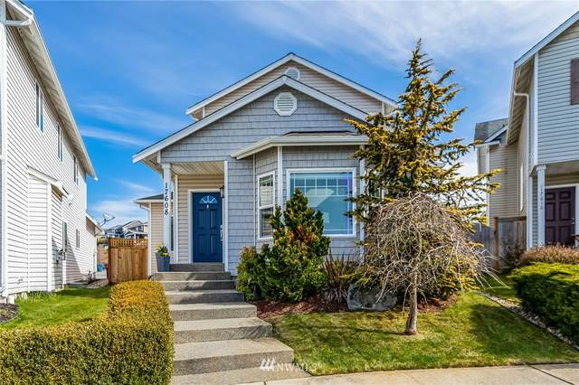 17608 111th Street Ct E, Bonney Lake, WA 98391 (#1758046) :: Engel & Völkers Federal Way