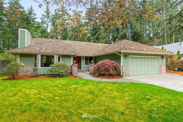 11712 17th Avenue NW, Gig Harbor, WA 98332 (#1758047) :: TRI STAR Team | RE/MAX NW