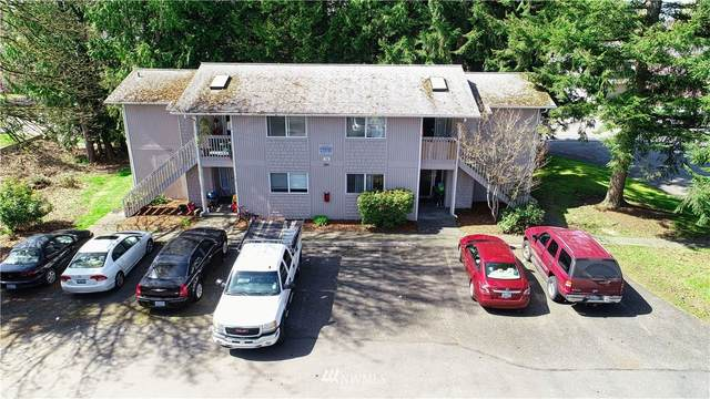 9108 Meridian Place NE, Lake Stevens, WA 98258 (#1758056) :: Mike & Sandi Nelson Real Estate