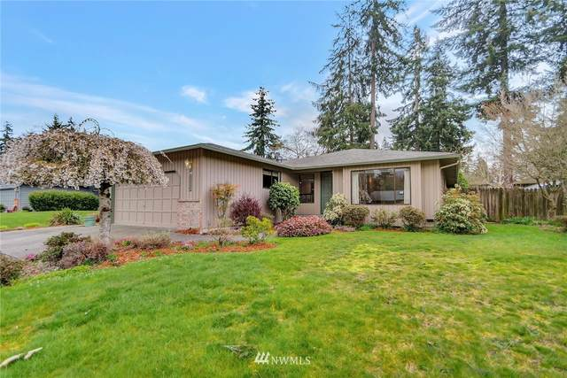 5314 169th Place SW, Lynnwood, WA 98037 (#1758061) :: Better Properties Real Estate