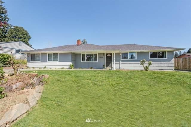 2023 87th Avenue Ct E, Edgewood, WA 98371 (#1758063) :: Shook Home Group