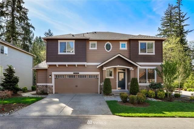 7313 NE 167th Court, Kenmore, WA 98028 (#1758069) :: Northwest Home Team Realty, LLC