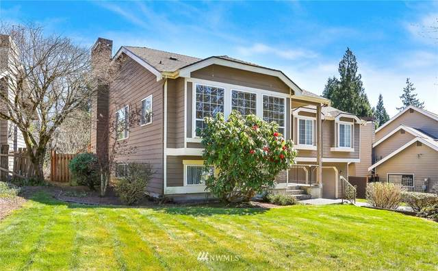 13614 173rd Place NE, Redmond, WA 98052 (#1758071) :: McAuley Homes