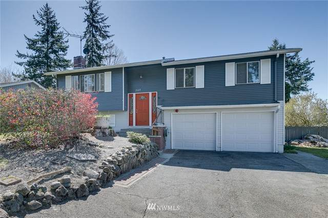 2609 S 365th Place, Federal Way, WA 98003 (#1758072) :: Hauer Home Team