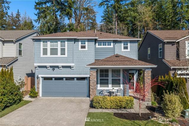 25840 243rd Avenue SE, Maple Valley, WA 98038 (#1758076) :: Icon Real Estate Group
