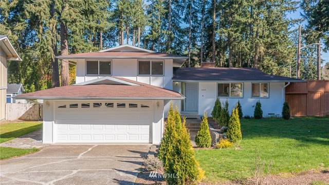 1504 168th Avenue NE, Bellevue, WA 98008 (#1758079) :: Better Properties Real Estate