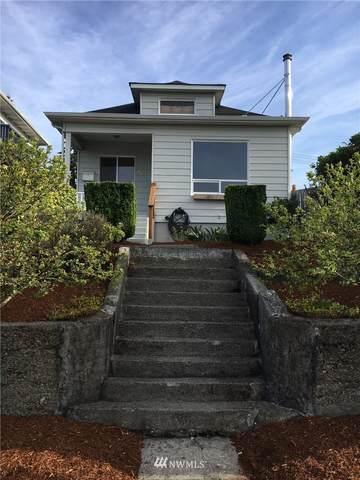 510 E Wright Avenue, Tacoma, WA 98404 (#1758111) :: Alchemy Real Estate